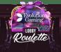 Roulette Lobby (Paris)
