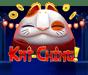 Kat Ching