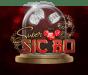 Live Super Sic Bo
