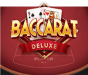 Baccarat Deluxe PGS