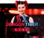 Ezugi Live Dragon Tiger