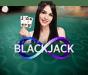 Infinite Blackjack