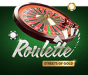 Roulette Streets of Gold