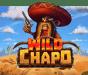 Wild Chapo