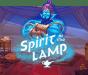 Spirit of the Lamp
