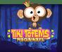 Tiki Totems MegaWays