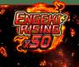 Engeki Rising X50