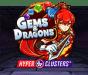 Gems & Dragons