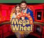 Live Mega Wheel