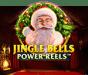 Jingle Bells Power Reels