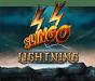 Slingo Lightning