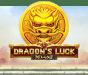 Dragons Luck Deluxe