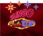 Slingo Ante Up