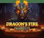 Dragon's Fire Infinireels
