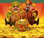 Slingo Xing Yun Xian