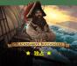 Blackbeard's Buccaneers