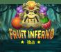 Fruit Inferno