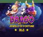 Drago Jewels of Intercasino