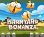 Barnyard Bonanza