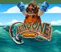 Slingo-ne Fishin'