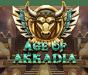 Age of Akkadia