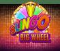 Slingo Big Wheel