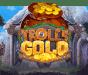 Troll's Gold