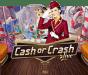 Live Cash or Crash