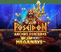 Ancient Fortunes: Poseidon WOWPot! MegaWays