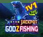 GODZ Fishing