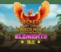 Secrets of the Phoenix: Elements