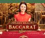 Live Golden Wealth Baccarat
