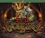 Evil Goblins xBomb