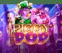 PiggyPop