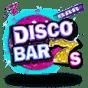 Disco Bar 7's