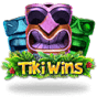 Tiki Twins