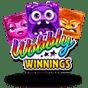 Wobbly Winnings