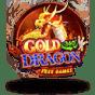 Golden Dragon Fishing 360