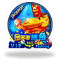 VIP Fishing 360