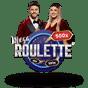 Live Mega Roulette