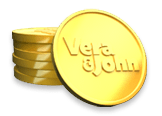 Coins_site