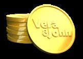 Coins_site